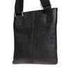 Crossbody-Tasche aus Leder bata, Schwarz, 964-6131 - 17