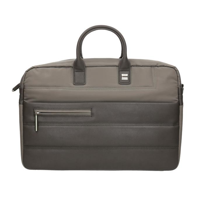 Tasche für das Notebook roncato, Braun, 969-2639 - 26