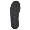 Legere Sneakers adidas, Schwarz, 401-6233 - 26