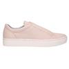 Rosa Leder-Sneakers vagabond, Rosa, 624-8019 - 15