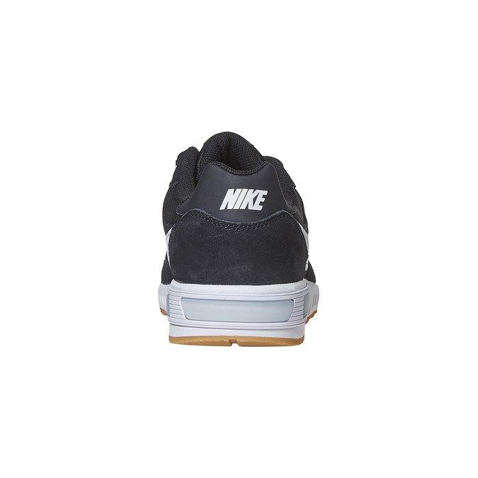 Herren-Sneakers nike, 803-1152 - 17