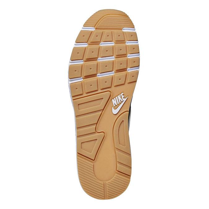 Herren-Sneakers nike, 803-1152 - 26