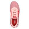 Rosa Kinder-Sneakers adidas, Rosa, 309-5335 - 19