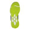 Sportschuhe mit Muster power, Blau, 809-9155 - 26