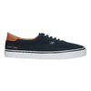 Blaue Herren-Sneakers north-star, Blau, 889-9283 - 15