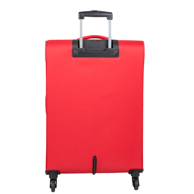 9695172 american-tourister, Rot, 969-5172 - 26