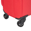 9695172 american-tourister, Rot, 969-5172 - 16