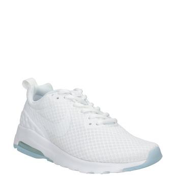 Weisse Damen-Sneakers nike, Weiss, 509-1257 - 13