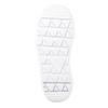 Kinder-Sneakers mit Klettverschluss adidas, Rosa, 101-5161 - 17