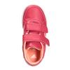 Kinder-Sneakers mit Klettverschluss adidas, Rosa, 101-5161 - 15
