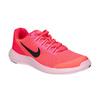 Rosa Mädchen-Sneakers nike, Rosa, 409-5290 - 13