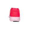 Rosa Mädchen-Sneakers nike, Rosa, 409-5290 - 16