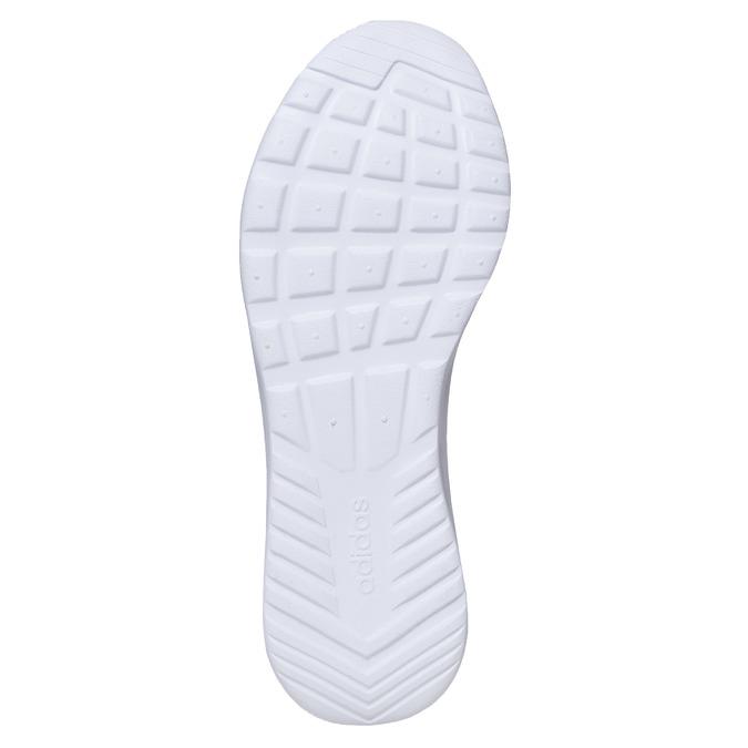 Damen-Sneakers mit Muster adidas, Beige, 503-3111 - 26