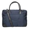 Blaue Unisex-Tasche royal-republiq, Blau, 969-9056 - 16