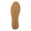 Legere Herren-Sneakers, Grau, 801-2180 - 17