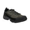 Herren-Sneakers im Outdoor-Stil power, Grau, 803-2230 - 13