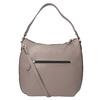 Damen-Hobo-Handtasche mit Gurt gabor-bags, Gelb, 961-8061 - 16