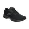Schwarze Damen-Sneakers skechers, Schwarz, 509-6325 - 13