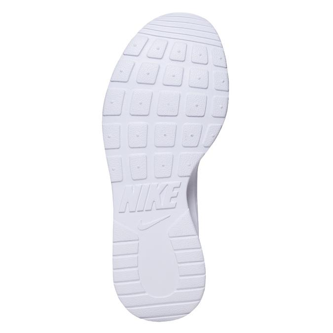 Sportliche Damen-Sneakers nike, Blau, 509-9257 - 26
