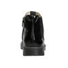 Chelsea Boots für Kinder primigi, Schwarz, 428-6007 - 16