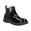 Chelsea Boots für Kinder primigi, Schwarz, 428-6007 - 13