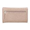 Damen-Geldbörse mit Steppung bata, 941-5156 - 16