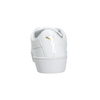 Weiße Damen-Sneakers mit Plattform puma, Weiss, 501-1159 - 16