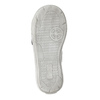 Legere Kinder-Sneakers mini-b, Blau, 211-9217 - 17