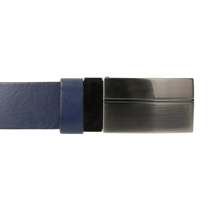 9549208 bata, Blau, 954-9208 - 26