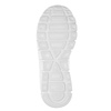 Kinder-Sneakers mit elastischem Riemchen mini-b, Schwarz, 319-6152 - 17
