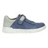 Legere Kinder-Sneakers mini-b, 411-9103 - 26