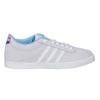 Graue Damen-Sneakers adidas, Grau, 501-2229 - 15