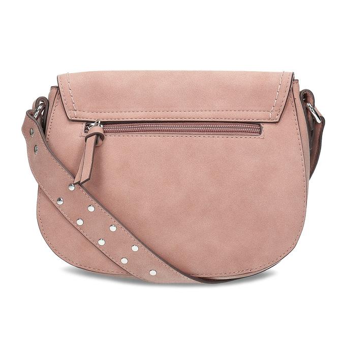 9615015 gabor-bags, Rosa, 961-5015 - 16